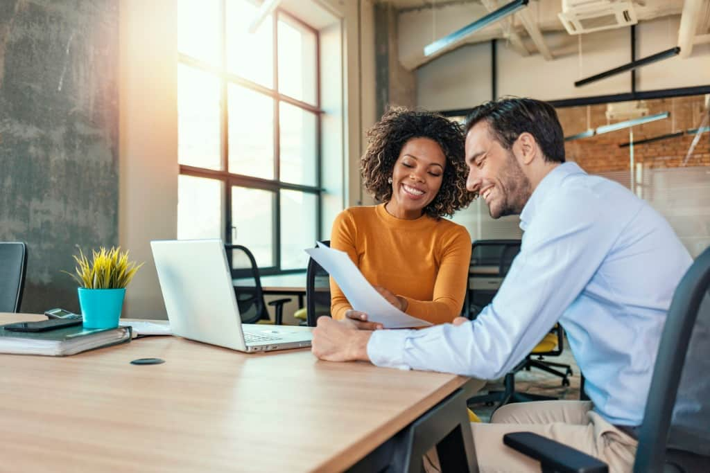 The Value of Hiring a Business Coach