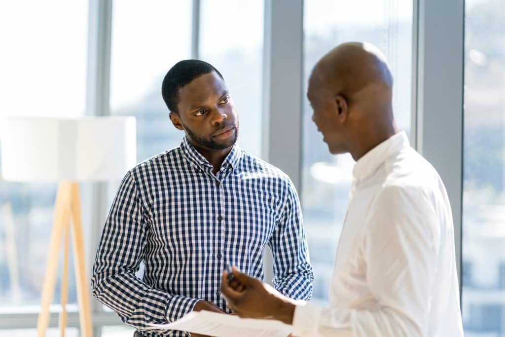 How to Resolve Conflict Amiably and Disagree Agreeably