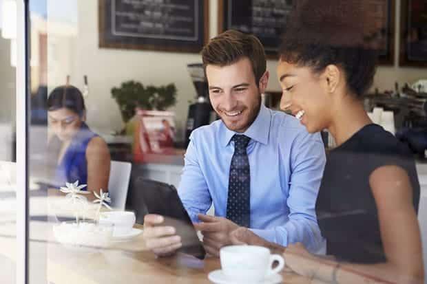 Ways to Coach Entrepreneurs