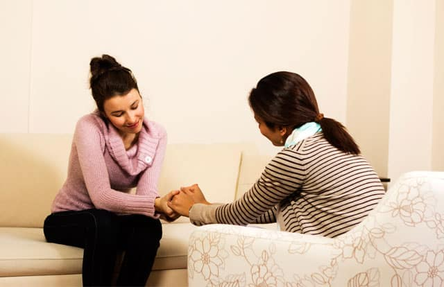 Addiction Counselling Courses South Africa