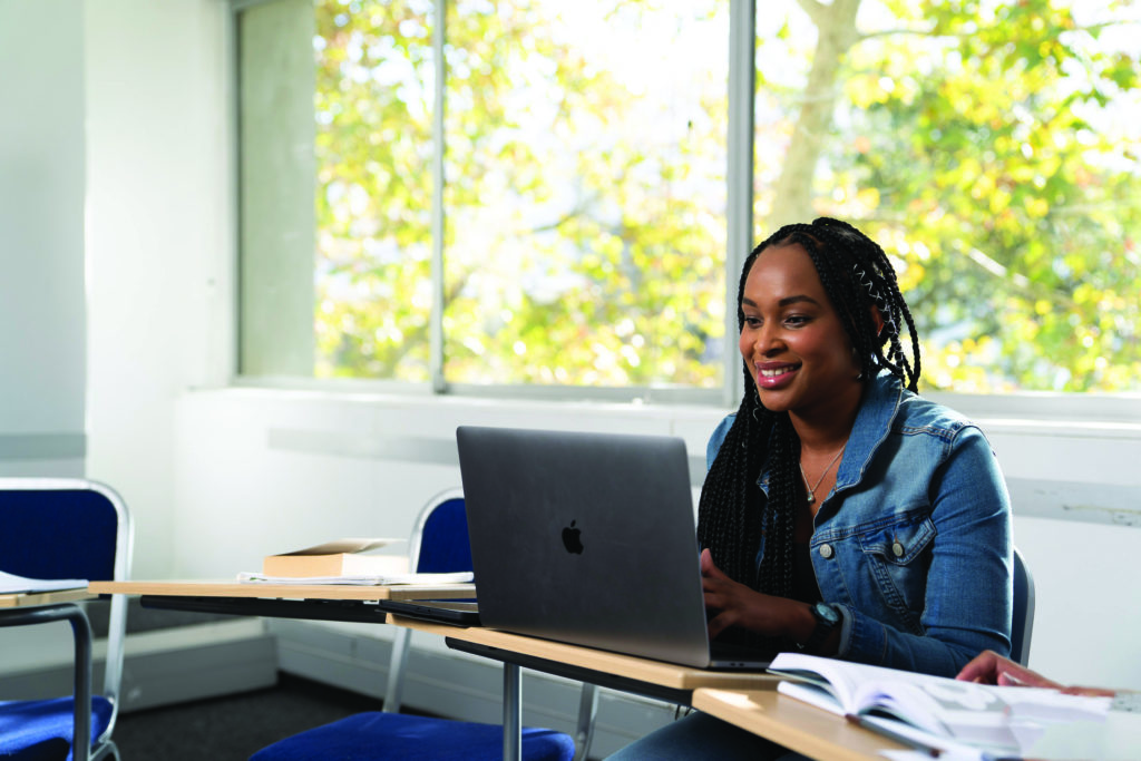 SACAP Advanced Certificate in Counselling and Communication Skills