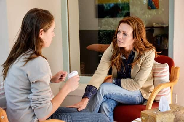 How to choose a Counsellor