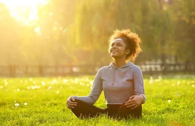 stress-awareness-month