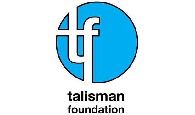 Talisman Foundation