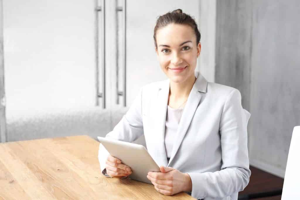 Bachelor of Social Science Honours in Human Resource Management
