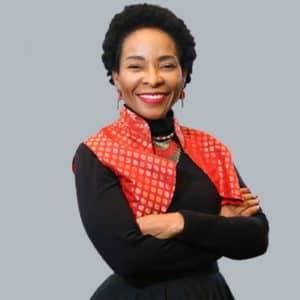 10 Inspiring South African Women