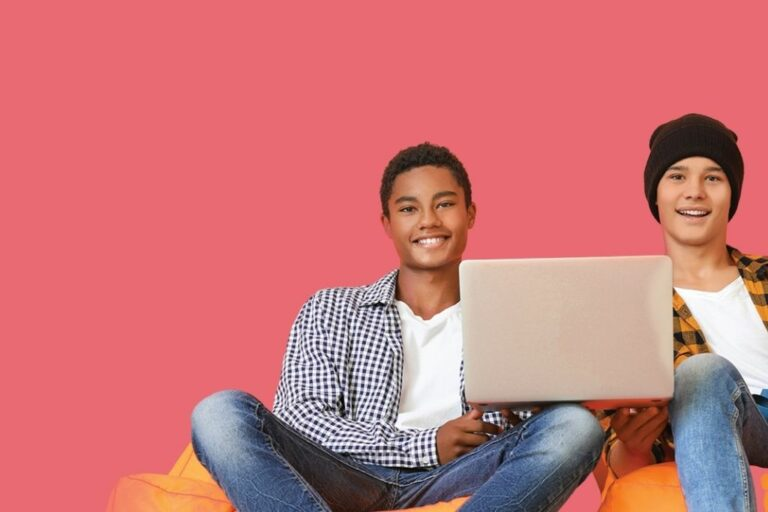 Online Open Day 1 February 2021