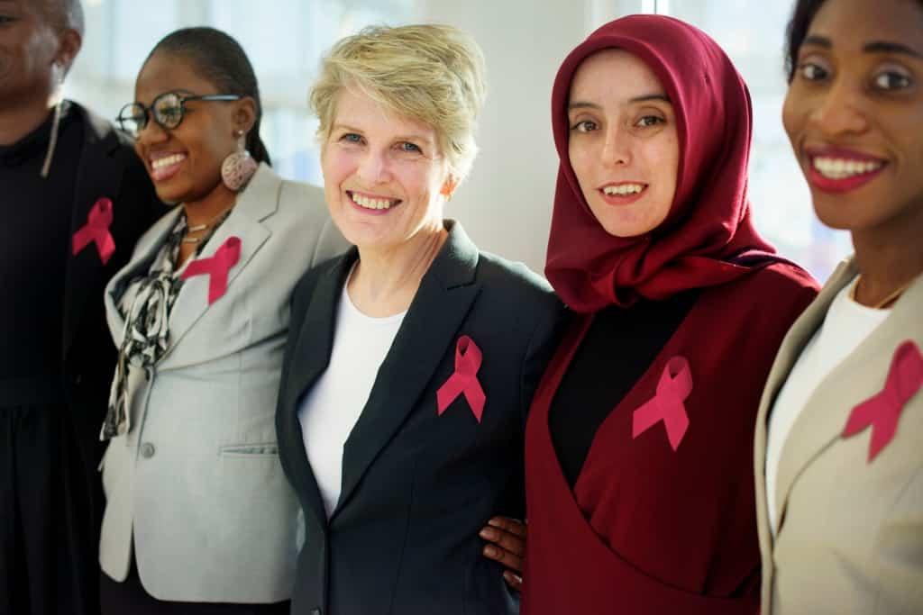 Understanding HIV/AIDS - Testing, Prevention, Treatment