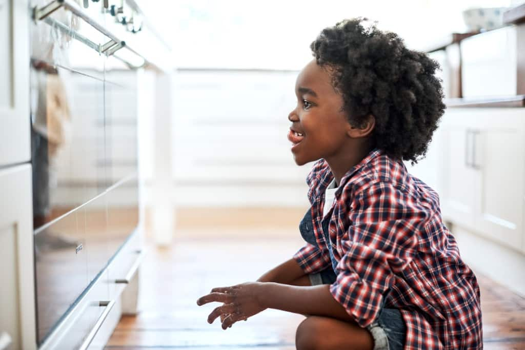 Why Teach Kids Patience and How to do it