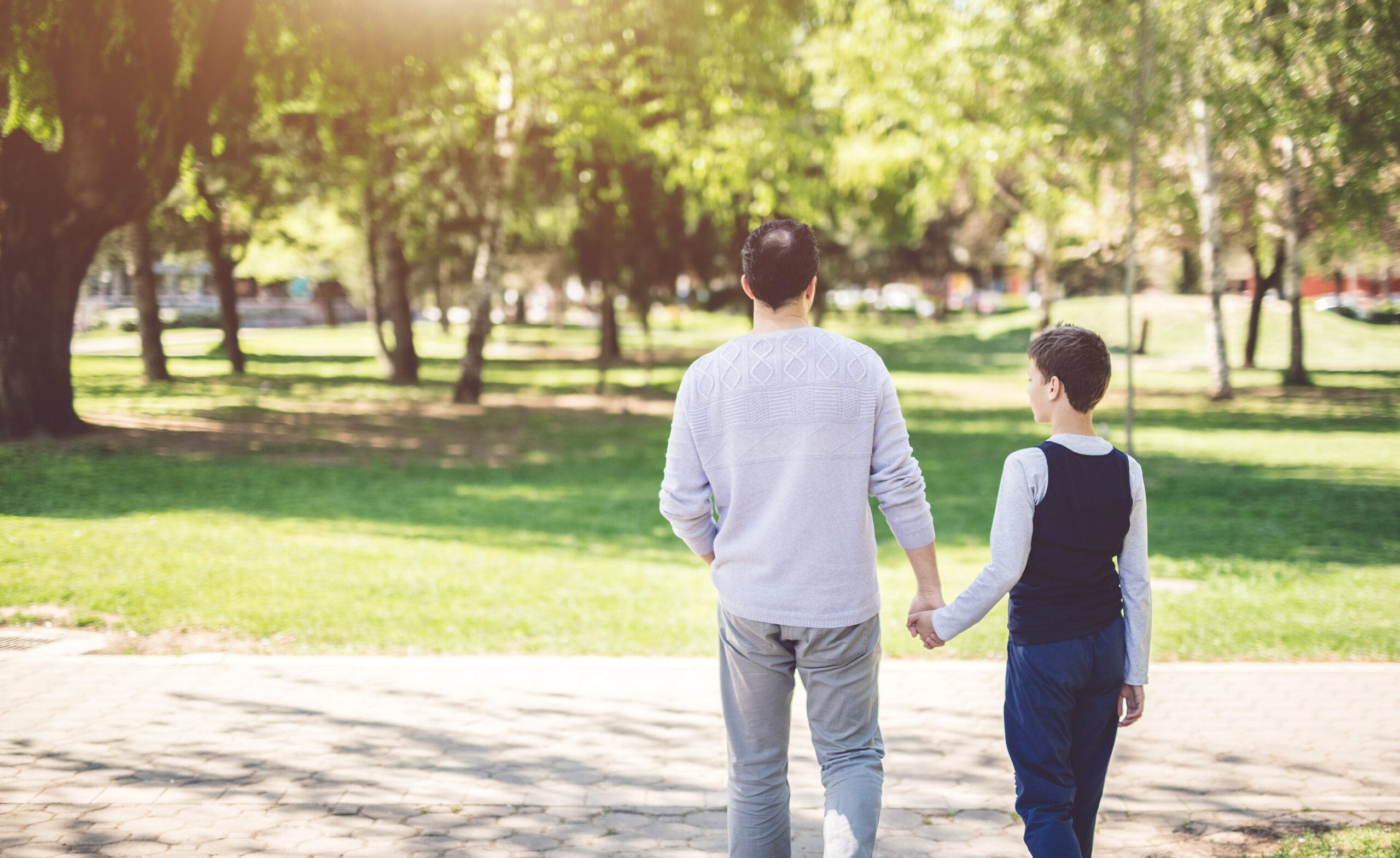 How to Support Someone with Autism Spectrum Disorder (ASD)