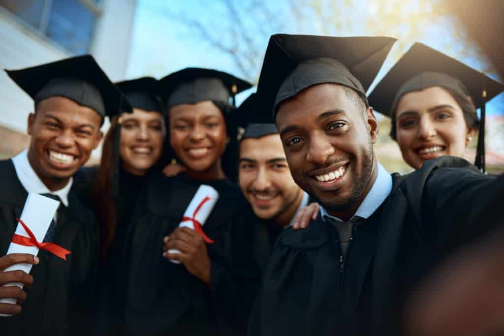 What is the Difference between a Higher Certificate, a Diploma and a Degree qualification?