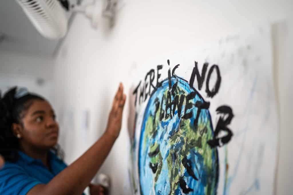 World Environment Day and the Role of Social Workers